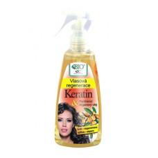 Регенерирующий спрей для волос с Аргановым маслом фирмы BIONE