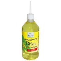 Вода для волос Береза фирмы BIONE
