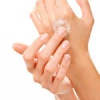 Подбор крема для рук
